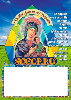 OCTAVO SANTOS 01