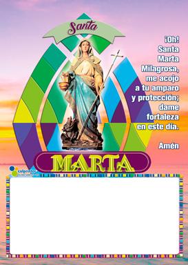 OCTAVO SANTOS 06