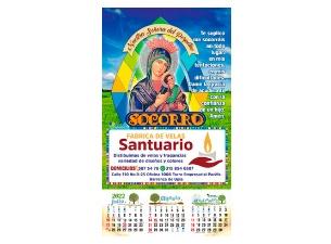 OCTAVO SANTOS v2