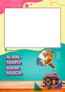 OCTAVO RESPALDOTACO 06