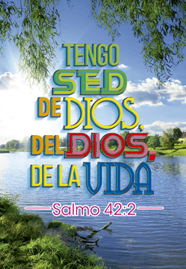 BLS SALMOS 2021 V2 09