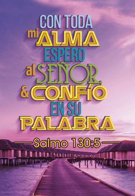 BLS SALMOS 2021 V2 10