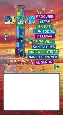 SALMOS SEXTO 2021 V2 06
