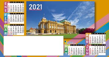 ESK TRIANGULO 2021 V2 3