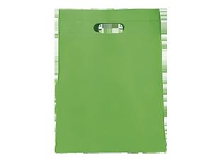 407 verde